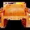 Thumbnail: Box Arm Bench