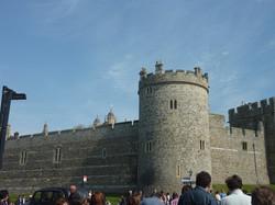 Лондон крепость.jpg