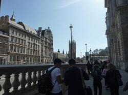 Лондон 6.jpg