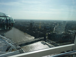 Лондон 15.jpg
