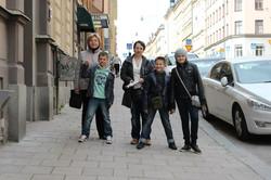 Швеция 1.jpg
