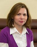 Коротченкова Н.В.