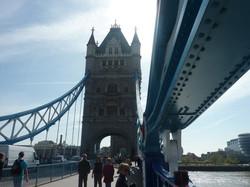 Лондон мост.jpg