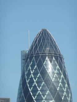Лондон 16.jpg