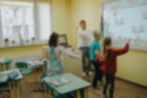 "подготовка к школе ""21 век"" Москва"