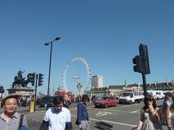 Лондон 12.jpg