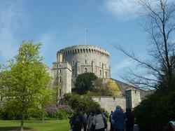 Лондон крепость башня.jpg