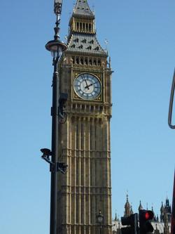 Лондон 9.jpg
