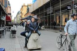 Швеция 2.jpg