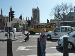 Лондон 10.jpg