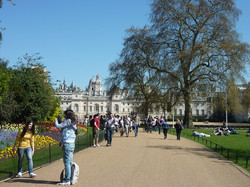 Лондон 2.jpg