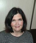 Николаева Светлана Геннадьевна.jpg