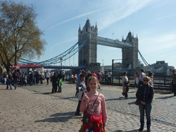 Лондон 27.jpg