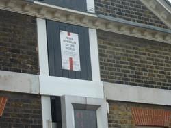 Лондон первый меридиан мира.jpg