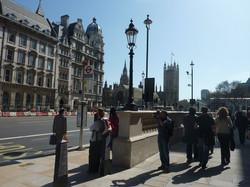 Лондон 7.jpg