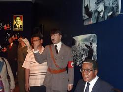Лондон музей воск Гитлер.jpg