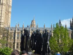 Лондон крепость памятник.jpg