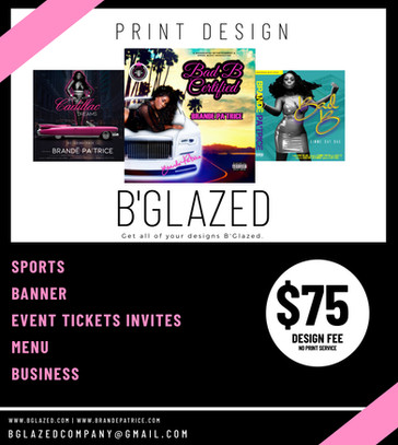 Print Design Flyer.jpg
