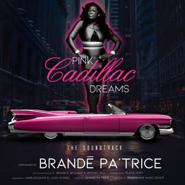 Pink Cadillac Dreams new Front.jpg