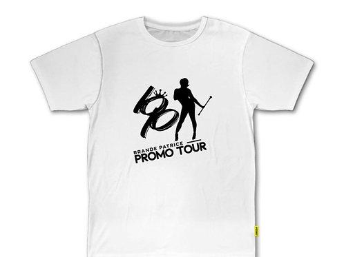 Promo Tour Shirt