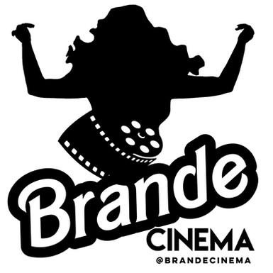 Brande Cinema