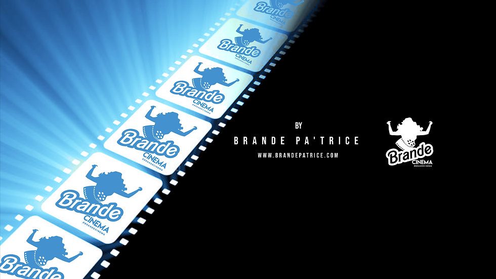 YOUTUBE COVER BRANDE CINEMA.jpg