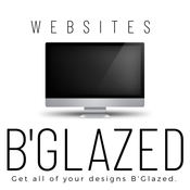 websites.png