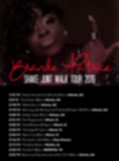 tour  copy21.png
