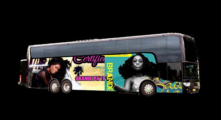 NV2_8422-Travel-bus_Mockup.png