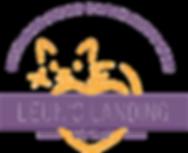 LL-Main-Color-Logo_edited.png