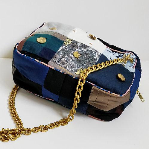 Piyali Duffle Bag