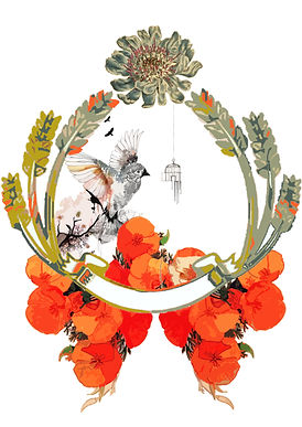 FloralInsignia.jpg