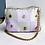 Thumbnail: Sumi Duffle Bag