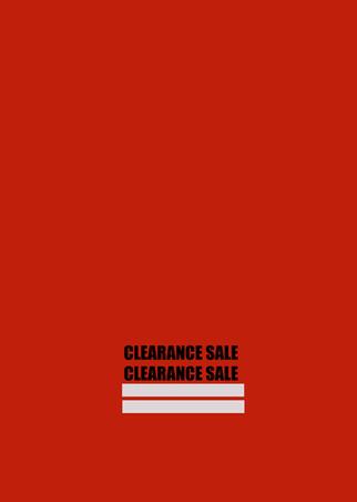 Clearance4.jpg
