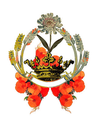 CrownInsignia.jpg