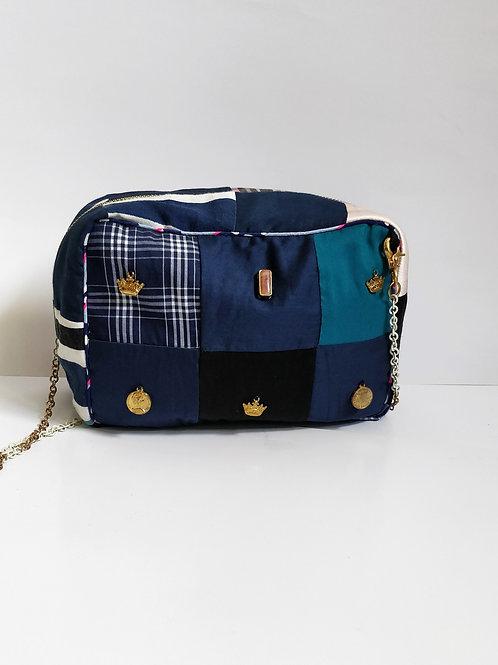Shivli Duffle Bag