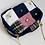 Thumbnail: Shivli Duffle Bag