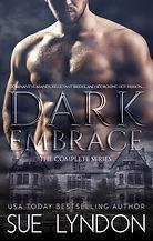 DarkEmbraceBoxeBook.jpg