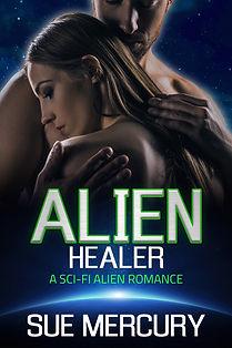 alienhealerfinal.jpg