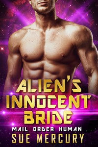 Aliens_Innocent_Bride_200x300.jpg