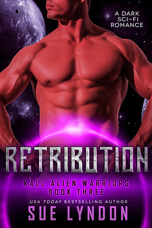Retribution_1600x2400.JPG