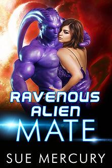 Ravenous Alien Mate OTHER SITES.jpg