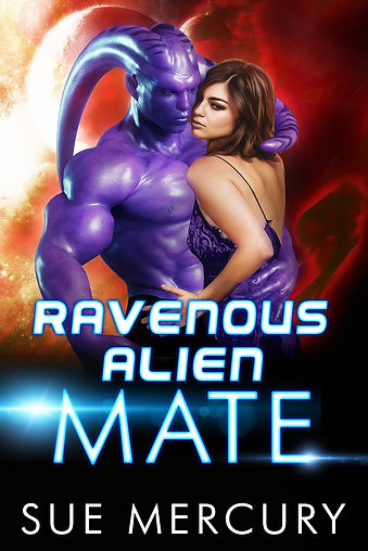 Ravenous Alien Mate OTHER SITES.jpg