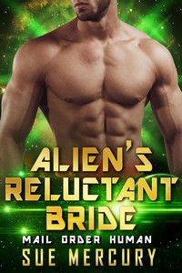 Aliens_Reluctant_Bride_200x300.jpg