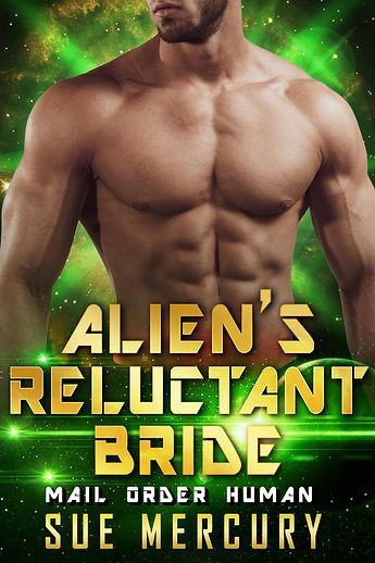 Aliens_Reluctant_Bride_1600x2400.jpg
