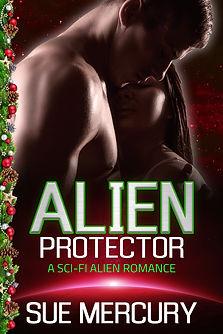 alienprotector4.jpg