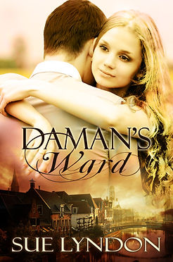 Daman's Ward COVER.jpg