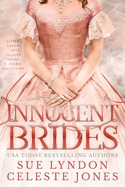 Innocent Brides ebook complete.jpg