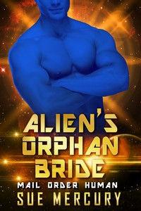 Aliens_Orphan_Bride_200x300.jpg