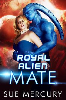 Royal Alien Mate OTHER SITES.jpg